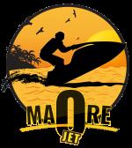 logo_icon_maore_jet